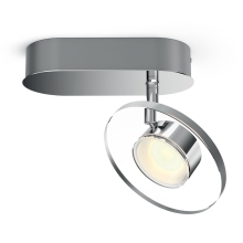 Philips - Faretto LED dimmerabile 1xLED/4,5W/230V