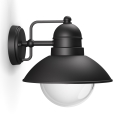 Philips - Lampada da esterno 1xE27/60W/230V