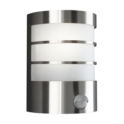 Philips Massive 17026 230v Esterno Sensore 47 1xe27 Con 10Applique Da 60w VpUzSM