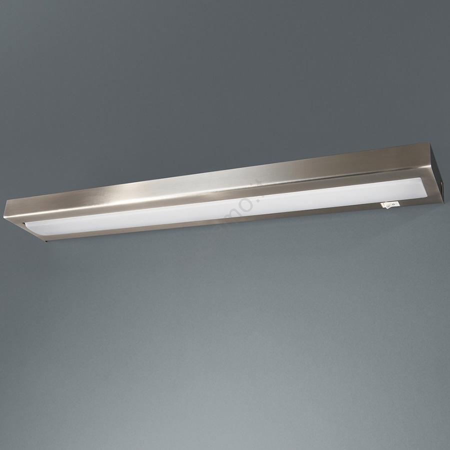 Philips Massive 33470/17/10 - Lampada da cucina JUNIPER 1xG5/14W ...