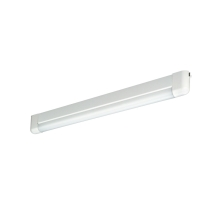 Philips Massive 85057/13/31 - Lampada fluorescente SOFTLINE 1xG5/13W