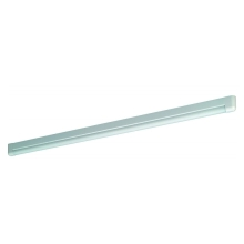 Philips Massive 85057/36/31 - Lampada fluorescente SOFTLINE G13/36W/230V