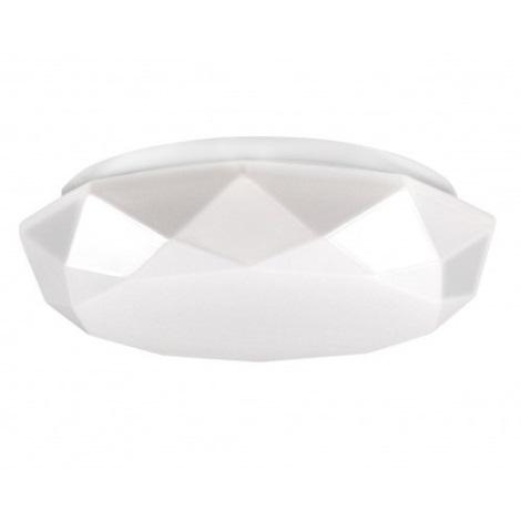 Plafoniera LED da bagno SELINA LED/12W/230V