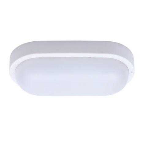 Plafoniera LED da esterno LED/13W/230V IP54