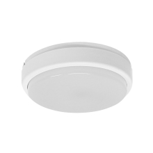 Plafoniera LED industriale VARNA PLUS LED/15W/230V IP65