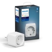 Presa intelligente HUE Philips Smart plug EU