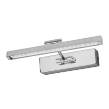 Rabalux 3640 - Lampada quadro PICTURE GUARD LED/5W/230V