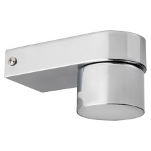 Rabalux 6230 - Applique LED per bagno LIAM LED/5W/230V IP44