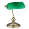 Rabalux - Lampada da tavolo 1xE27/60W/230V