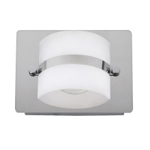 Rabalux - LED Applique a da bagno 1xLED/5W/230V