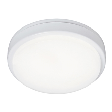 Rabalux - LED Plafoniera da bagno LED/15W IP54