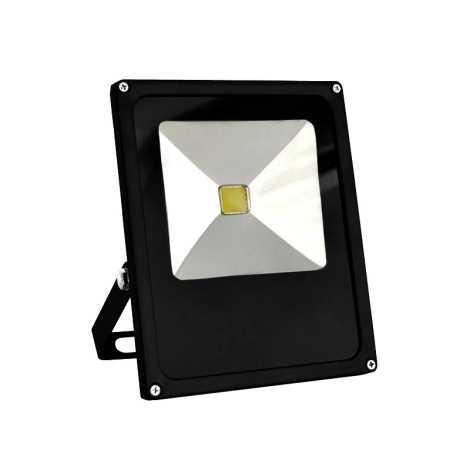 Riflettore LED 1xLED/30W/230V IP65