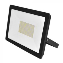 Riflettore LED ADVIVE PLUS LED/30W/230V IP65 4000K
