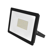 Riflettore LED ADVIVE PLUS LED/70W/230V IP65 6000K