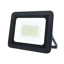 Riflettore LED ALUM 1xLED/100W/230V IP65 4000K