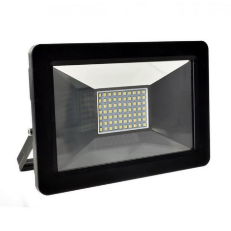 Esterno Led 20w Da Riflettore Ip65 6000k Led 230v srxBtQhdC