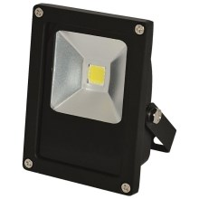 Riflettore LED DAISY LED/10W/230V IP65