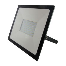 Riflettore LED LED/100W/230V IP65