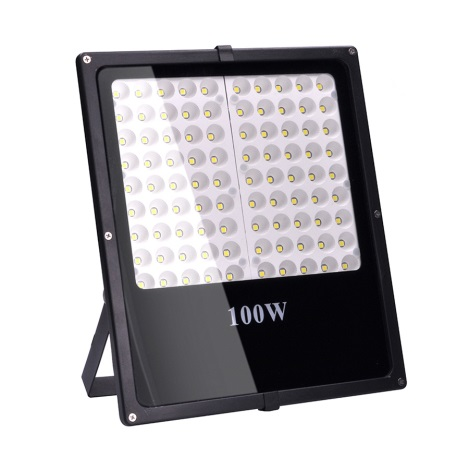 Riflettore 230v Ip65 Led 100w Led ordxWCBe