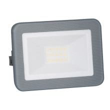 Riflettore LED LED/10W/230V IP65