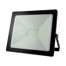 Riflettore LED LED/20W/230V IP65