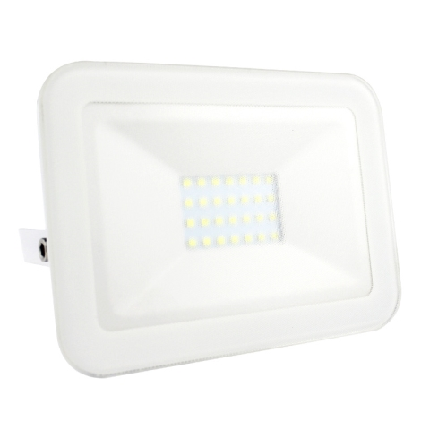 20w Riflettore Led Led 230v Ip65 nwk80OPX