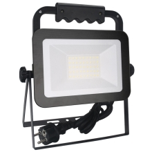 Riflettore LED LED/30W/230V IP44