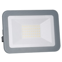 Riflettore LED LED/30W/230V IP65