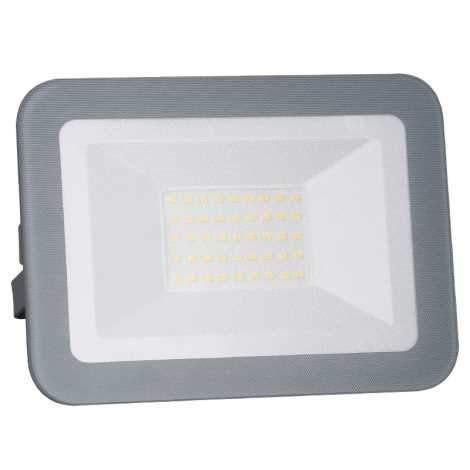 30w Ip65 Riflettore Led Led 230v eWrBodCxQ