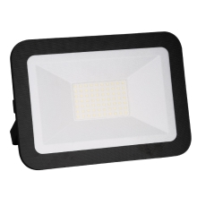 Riflettore LED LED/50W/230V IP65