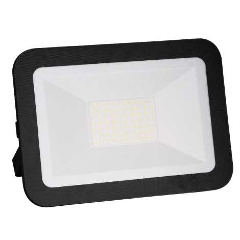 50w Led Led Riflettore 230v Ip65 QdthrxsC