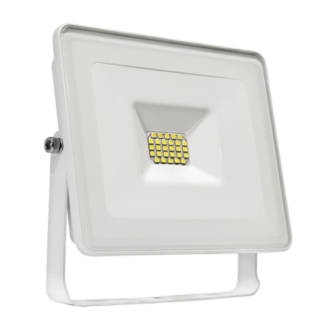 Led Riflettore Noctis Lux 230v 20w Led On8XPk0w
