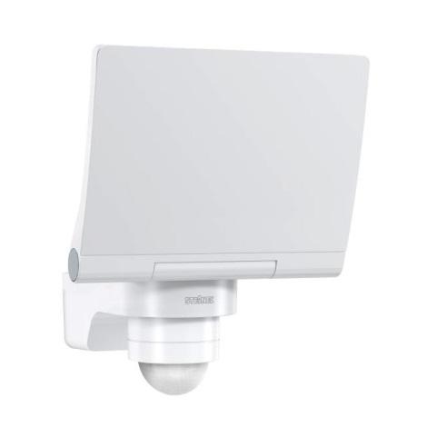 Bianco A Con 20 003630Riflettore 230v 240 Sensore Led 1xled 5w Xledpro Steinel 7gYvf6yIb