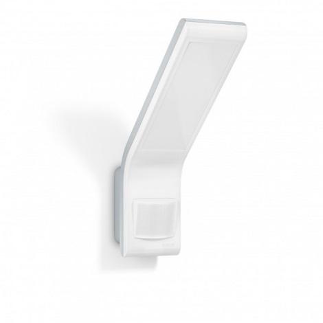 5w Led Da Slim 10 230v Esterno Sensore Steinel Xled 012069Applique Con wOnX80Pk