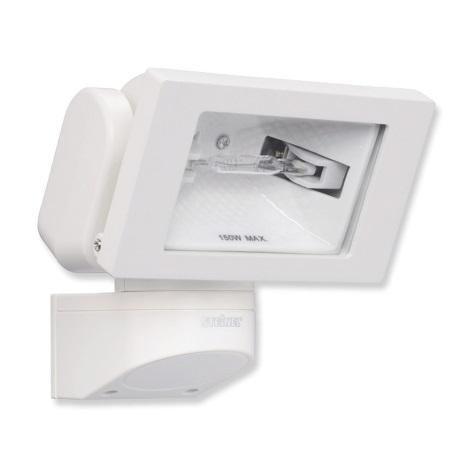 150w Bianco 631215Riflettore Steinel H Alogeno 0X8PNnwOk