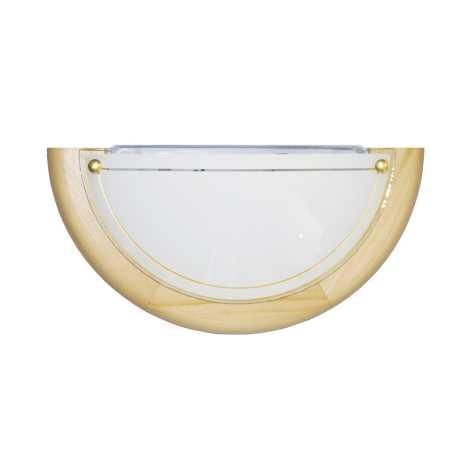 Light sdApplique 5502 60w 1xe27 a Top 230v cjL354RAq