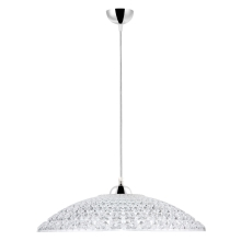 Top Light Aster B - Lampadario E27/60W/230V