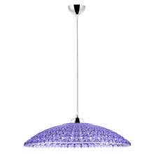 Top Light Aster M - Lampadario E27/60W/230V