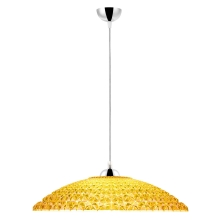 Top Light Aster OR - Lampadario E27/60W/230V