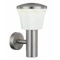 Top Light Messina - Applique a LED da esterno LED/11W/230V