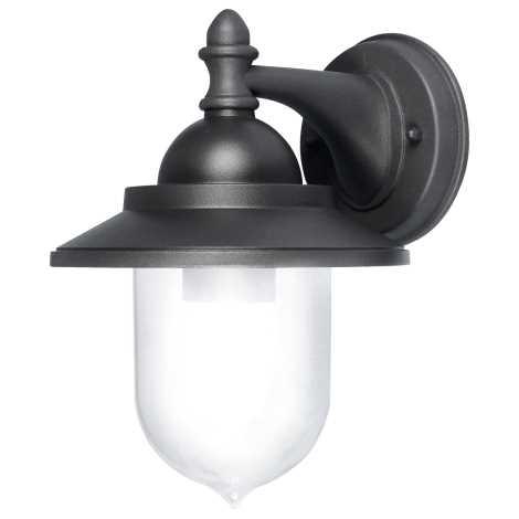 Light Esterno Top Da 230v DApplique 60w Sevilla E27 VzqUMSpLG