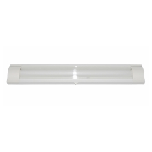 Top Light ZSP 18 - Lampada sottopensile 1xT8/18W/230V